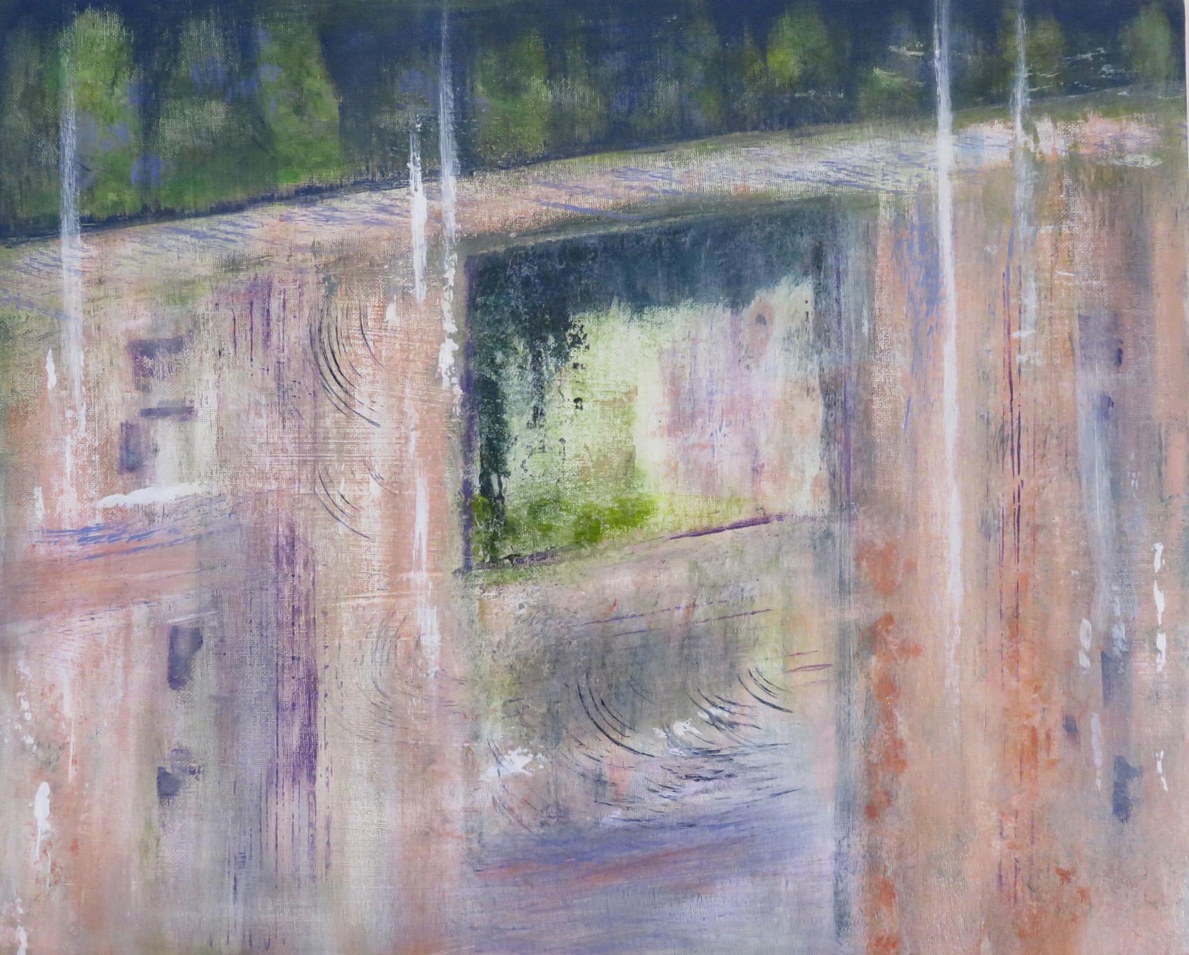 Abstrait ( Janv15)
