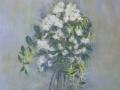 Bouquet de Septembre