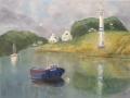 Canal Breton 2020