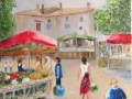 Marche Sud Drome Avr21