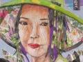 Portrait Collage2 - Juin19