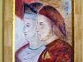 couple florentin